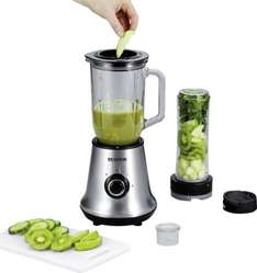 [digitalo] Severin SM 3737 Multimixer / Smoothiemaker für 28 € statt 37 €