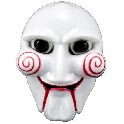 Trixes Jigsaw Maske für 1,99€ inkl. Versand  @Amazon