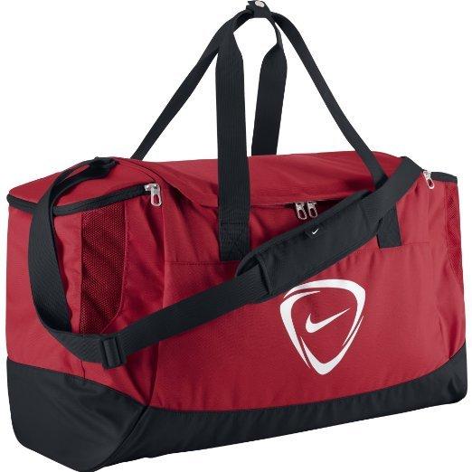 [Amazon.de] NIKE Herren Sporttasche Club Team Duffel; 10,31€ mit Prime;  Idealo ab 24€