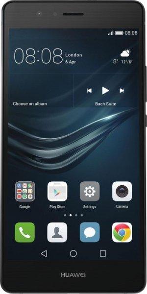 Huawei P9 Lite LTE (5,2 FHD IPS, Kirin 650 Octacore, 3GB RAM, 16GB intern, 13MP + 8MP Kamera, Fingerabdruckscanner, 3000mAh, Android 6) für 238,28€ [Rakuten]