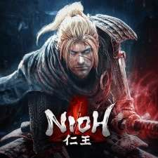Nioh Beta-Demo [Playstation 4 Exklusiv]