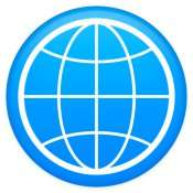 [Mac App Store] iTranslate kostenlos statt 9,99 €