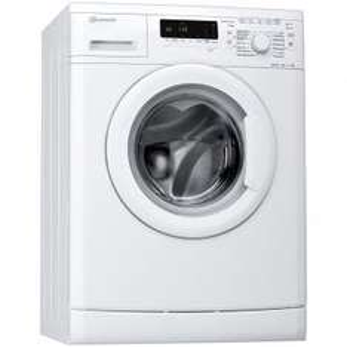 [Metro] Bauknecht WA PLUS 844 A+++ (Waschmaschine, 8 kg, A+++, 1400 U/min)