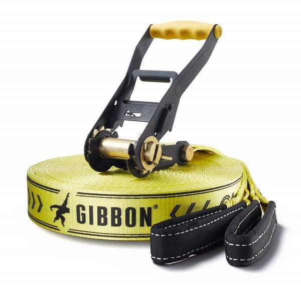 Gibbon Classic Line X13 XL Tree Pro Set
