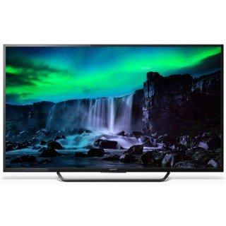"[expert] online/Filiale: 49"" SONY Smart-TV für 599.-€ (ggf. zzgl. VSK)"