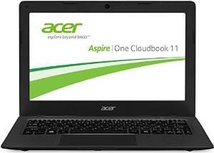 [amazon prime] Acer Aspire One 11,6 Zoll Netbook für 169€