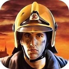 Emergency [Google Play Store] & Apple [iOS]