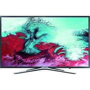 eBay WOW Samsung UE55K5579 für 629€ vgl. Preis 719€