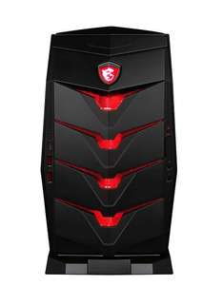 [Amazon Blitzangebot] MSI Aegis-019DE Gaming PC - 949,00€ - i5 6400, 8GB RAM, 1TB HDD, 256GB SSD, GTX 960 4 GB, Win 10 Home