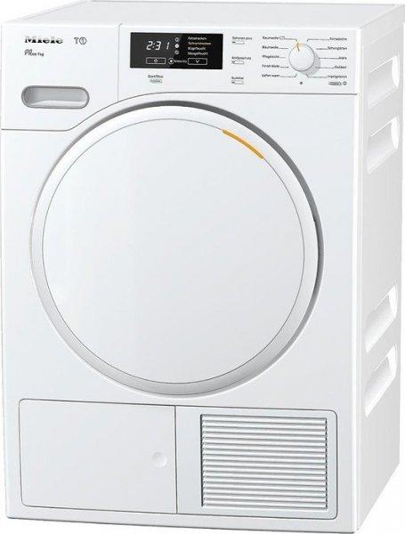 Miele TMB140 WP Wärmepumpentrockner für 766,28€ [Amazon]