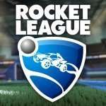 Rocket League (Steam) für 7,12€ [CDKeys]