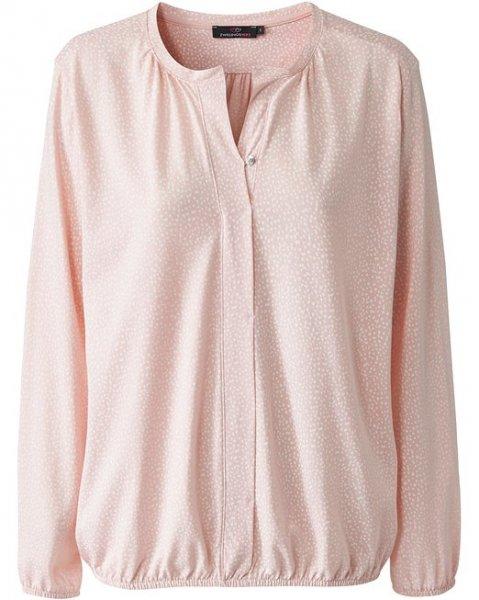 Amazon - Zwillingsherz Damen Blusen/Shirt 30% Ersparnis
