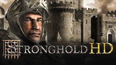 """""""Stronghold HD"""" für 0,66€ & """"Sniper: Ghost Warrior 2"""" für 0,95€ u.a. Spiele für gleich oder unter 1€ [Bundlestars]"""