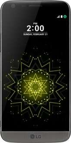 Ebay WOW! - Smartphone LG G5 - 32 GB