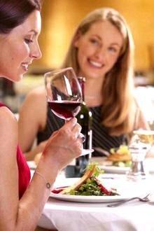 25% auf ausgewählte hochwertige Weine aus aller Welt bei Pinard de Picard & Versandkostenfreie Lieferung bei Erstbestellung!