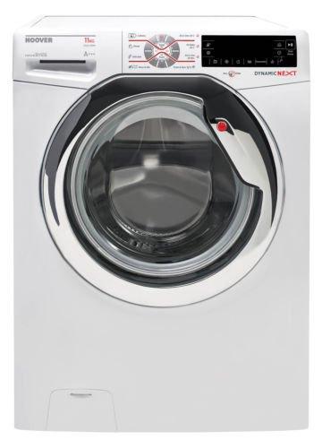 Ebay - HOOVER DXT 511 AH-S Waschmaschine, 11 kg, 1500 U/Min., EEK: A+++, Frontlader -PVG ab 809€