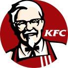 NEUER KFC Gutschein