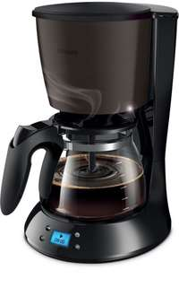 Philips Kaffeemaschine HD7459/81 Daily Collection