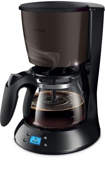 Philips Kaffeemaschine HD7459/81 Daily Collection
