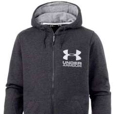 Under Armour Kapuzenjacke
