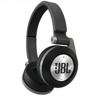 JBL Synchros E40BT Bluetooth On-Ear-Kopfhörer ab 62€ [Redcoon]