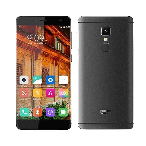 "(GB) Elephone S3 für 137 EUR (Android 6, 5.2"" FHD, 3GB Ram, B20 LTE)"