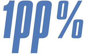 [Protein Projekt] 15% Rabatt auf alles