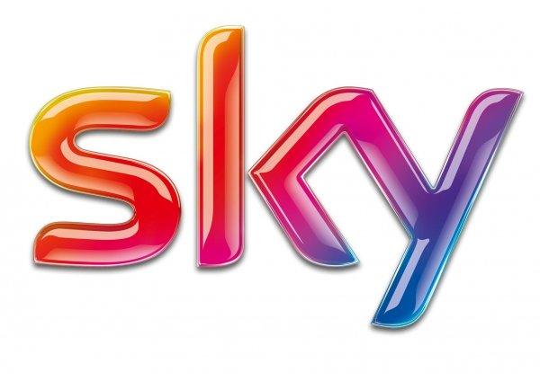 Sky Komplettpaket für 35,99 € mtl. (12 Monate) - DPolG Service