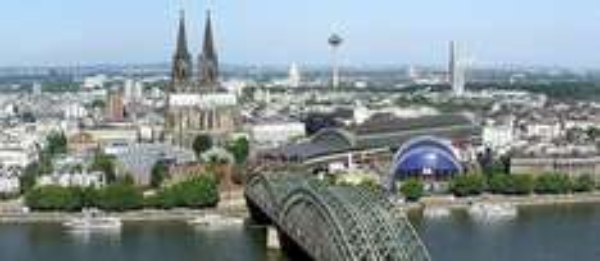 Köln - Freier Museumseintritt für Kölner am Donnerstag, den 01.09.2016
