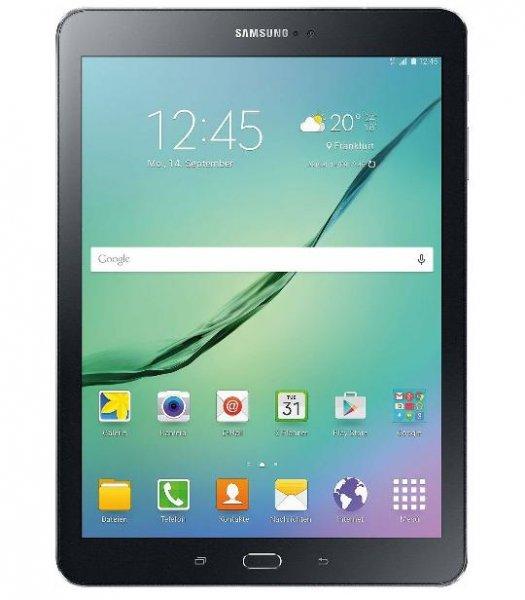 Samsung Galaxy Tab S2 9.7 LTE 32GB bei MM