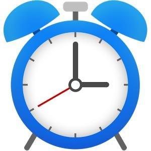 [Google Play Store] App der Woche: Wecker Xtreme + Timer
