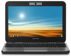 Chromebook Medion S2015 (MD6000) bei amazon
