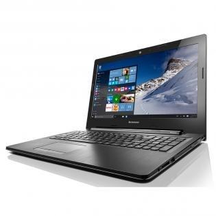 "[Metro ab 01.09.] Lenovo IdeaPad G50-45 HD Win 10 (Notebook 15,6"" AMD A4-6210 1TB 8GB)"