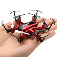 JJRC H20 Mini Hexacopter
