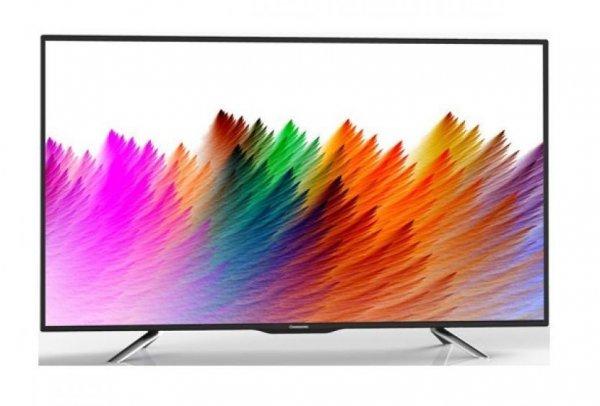 """Changhong 40D2200ST2 39,5"""" FullHD LED TV, Metro Deutschlandweit"""