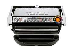 Tefal Optigrill Plus (UK Version) [Amazon.co.uk]