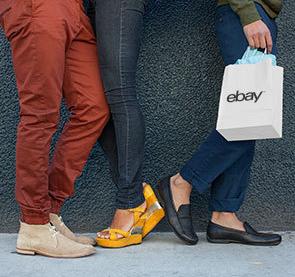 Nur noch heute 20% extra Rabatt auf z.T. stark reduzierte Fashion bei eBay wie Superdry, Tom Tailor, Planet Sports usw. *UPDATE*