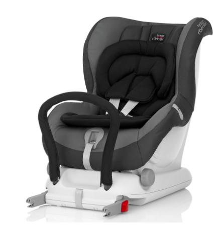 Britax Römer Reboarder Max-Fix II für 246,99€ bei [Babymarkt] statt ca. 299€