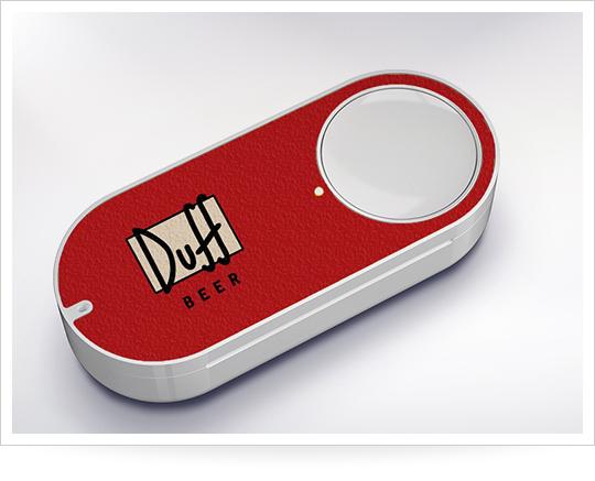 Amazon Dash Button für 4,99€ + Hack wie ihr daraus den günstigsten Smart-Button macht