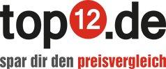[Top12] VSK-frei ohne MBW, z.B. Tischventilator 2,12€