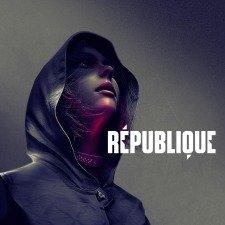 [iOS] Republique für kurze Zeit 0,99€ statt 4.99€ (80% Reduziert)