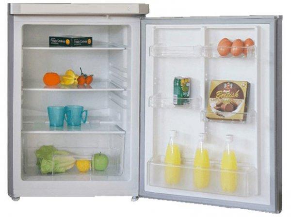 Kühlschrank PKM KS125A+++ (125l Fassungsvermögen) ab 174€ @ saturn.de