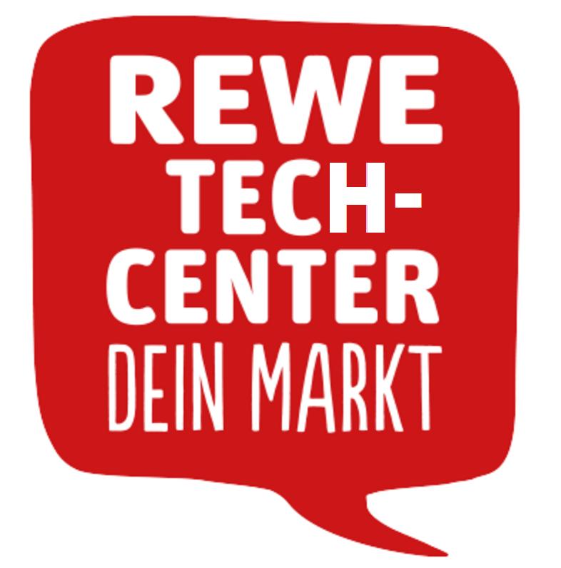 Übersicht der aktuellen Technik-Preisknacker KW35/16 [REWE CENTER]