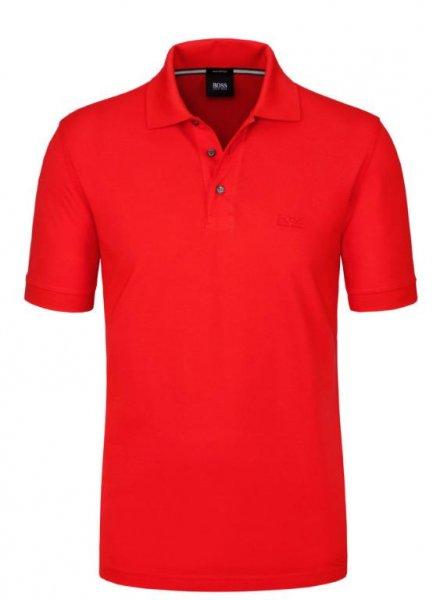 3 Hugo Boss Poloshirts für nur 95€ inkl. Versand --> 31,67 € pro Poloshirt