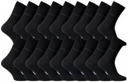 Cerruti Socken im 3er Pack für 3,99 €, 9er Pack für 8,99 € oder 18er Pack für nur 12,99 € [Outlet46]