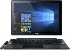 [notebooksbilliger.de] Acer Aspire Switch Alpha 12 i5