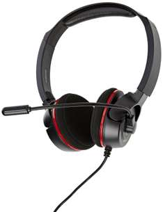 Turtle Beach Earforce ZLA für 8,88€ [DEALCLUB]