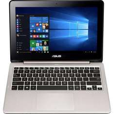 [Conrad] Asus TP200 Convertible Notebook für 216,45€