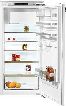 [PLUS] Siemens Einbau-Kühlschrank KI42LAF40 499€