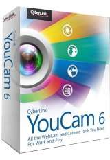 YouCam 6 Standard